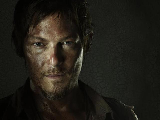 Aperçu The Walking Dead S04EP03
