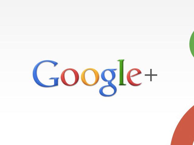 Editeur vidéo Google+