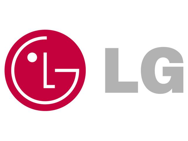 LG Chrome OS