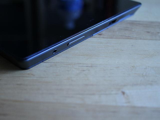 Microsoft Surface Pro 2 : photo 5