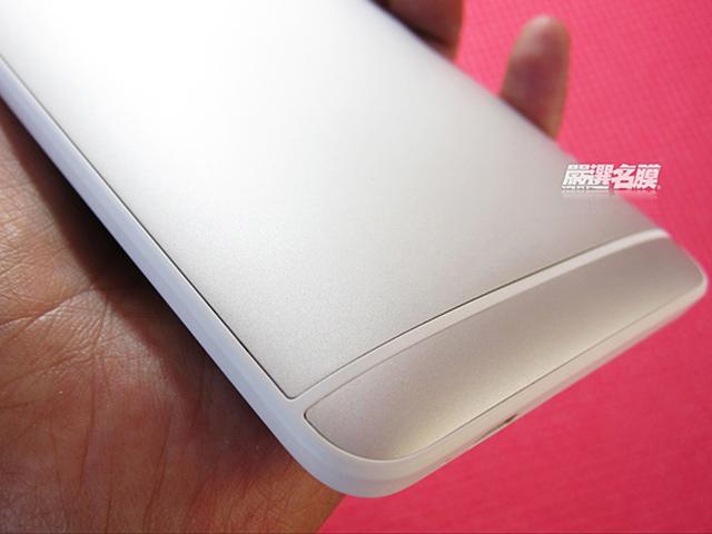 Photo HD HTC One Max 12