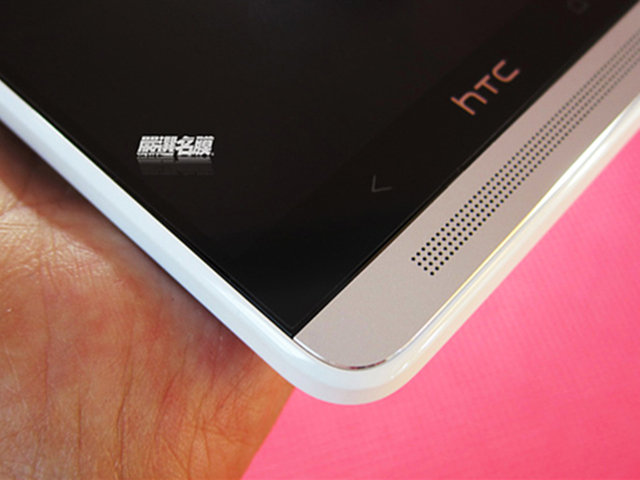 Photo HD HTC One Max 8