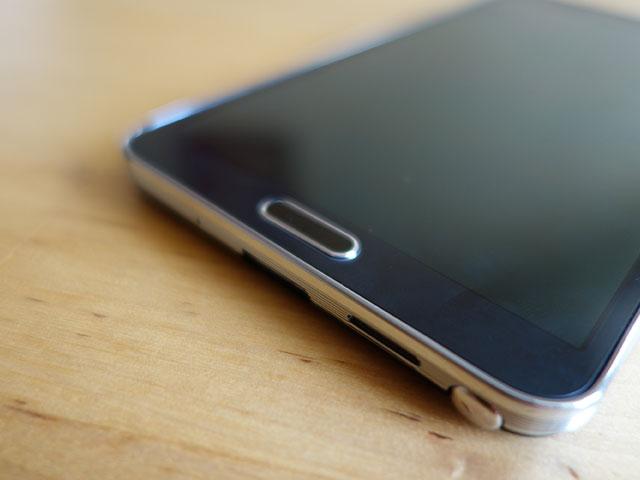 Samsung Galaxy Note 3 : image 4