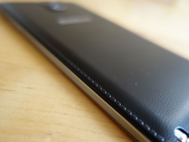 Samsung Galaxy Note 3 : image 7