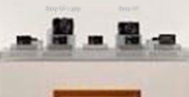 Photo Sony A7/A7r (2)