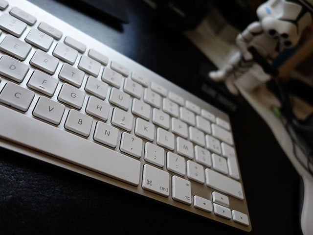 Sony RX100 II : exemple 8