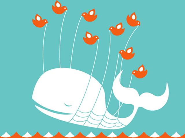 Twitter Messenger