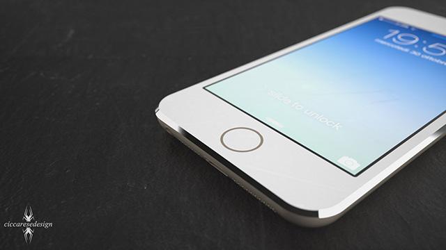 iPhone Air : image 1