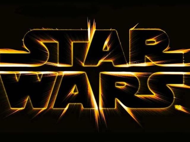 Faux script Star Wars épisode VII