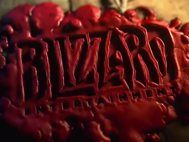 Bande-annonce fuitée Diablo 3 Reaper of Souls