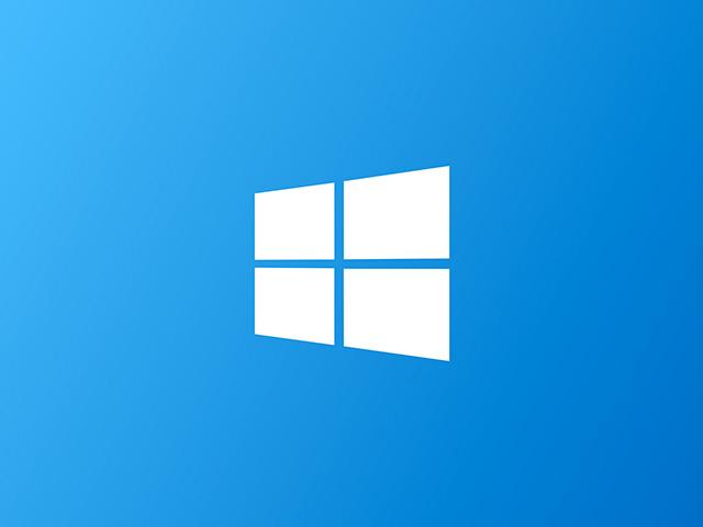 Fusion Windows Store Windows Phone Store