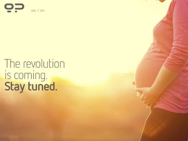 Le Geeksphone Revolution, un smartphone haut de gamme bien mystérieux...