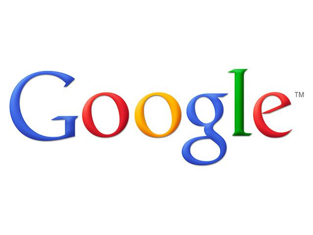 Google lutte pédopornographie