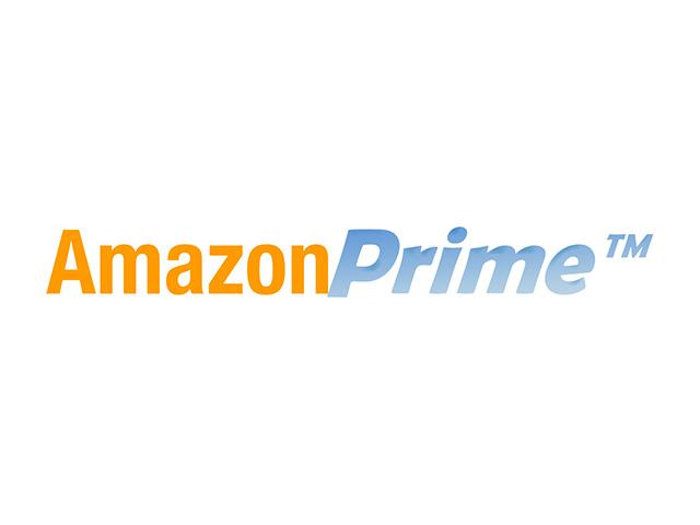 Livraisons dimanche Amazon