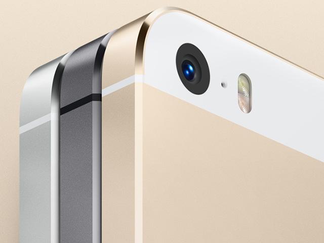 Lytro iPhone 6