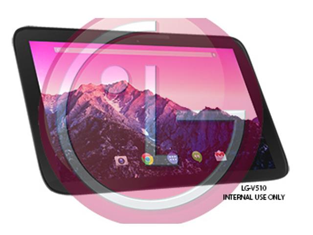 Nexus 10 : image 2
