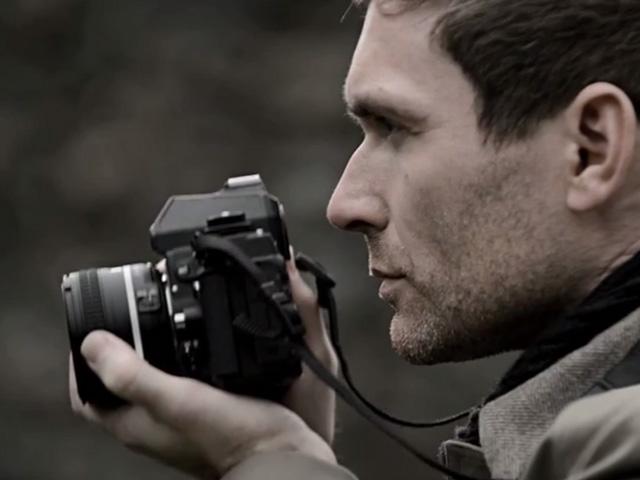 Nikon Pure Photography #5 : capture 3