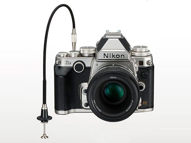 Nikon DF : image 4