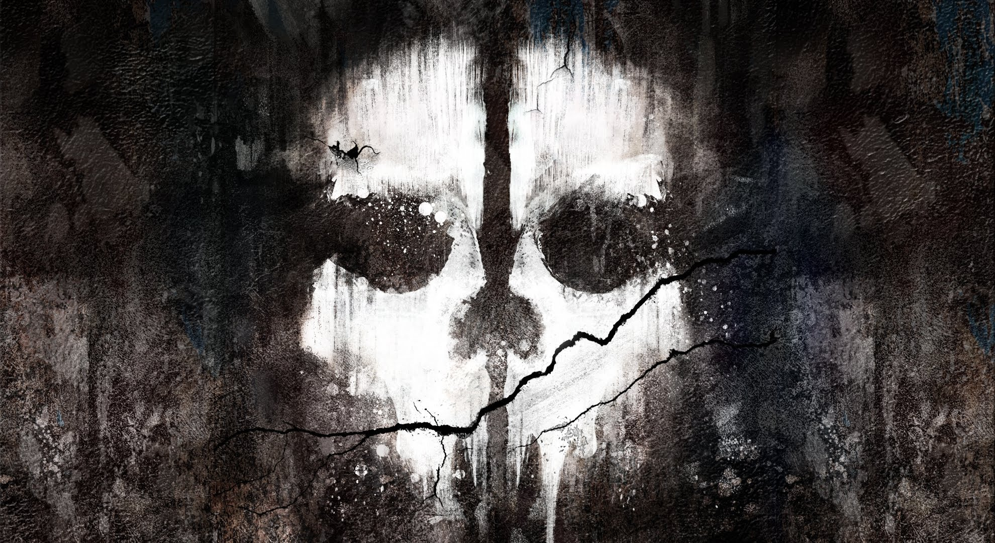 Réduction Call of Duty Ghosts