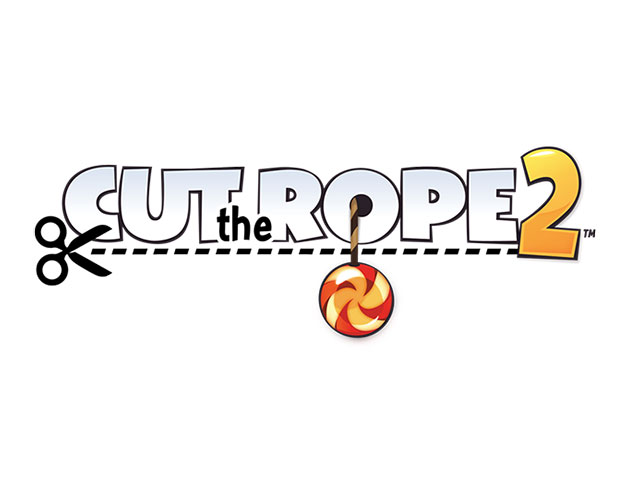 Teaser Cut the Rope 2