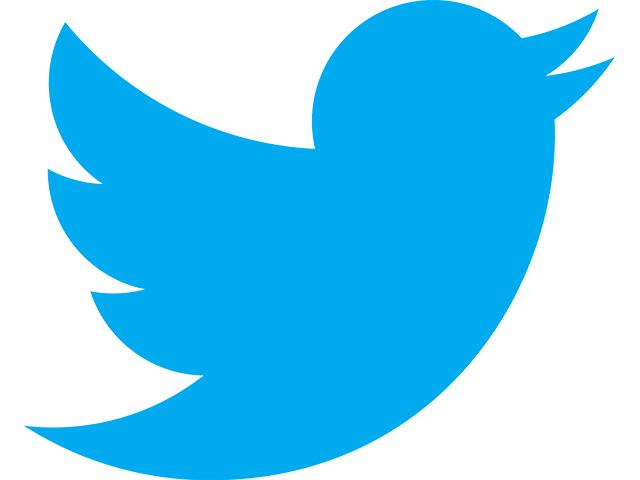 Timelines personnalisées Twitter