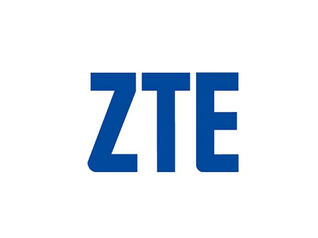 Montre connectée ZTE