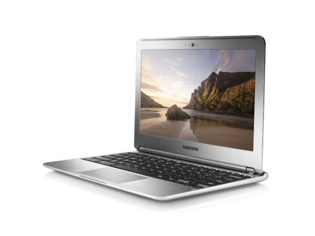 Chromebook Samsung 2014
