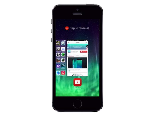 Concept iOS 7.2 dec13