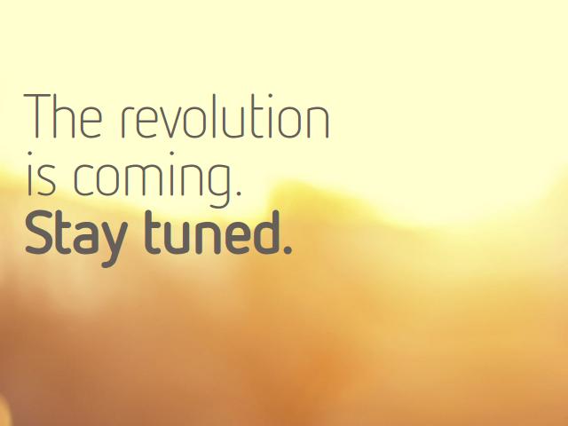 Le Geeksphone Revolution se dévoile
