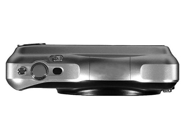 New Panasonic Lumix GF : image 4