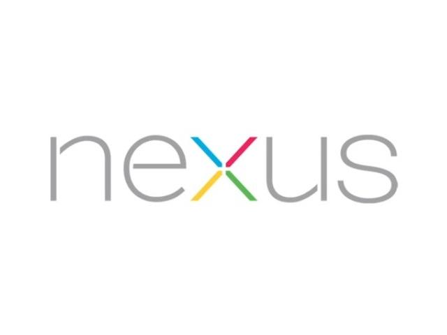 Une faille SMS touche les Nexus