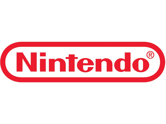 Bientôt des applications mobiles estampillées Nintendo