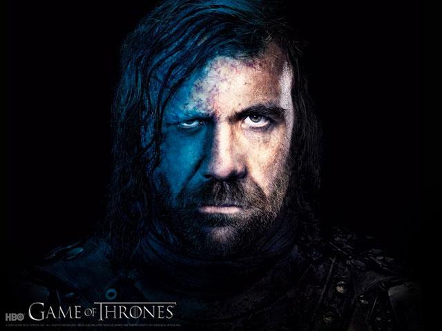 Première vidéo Game of Thrones saison 4