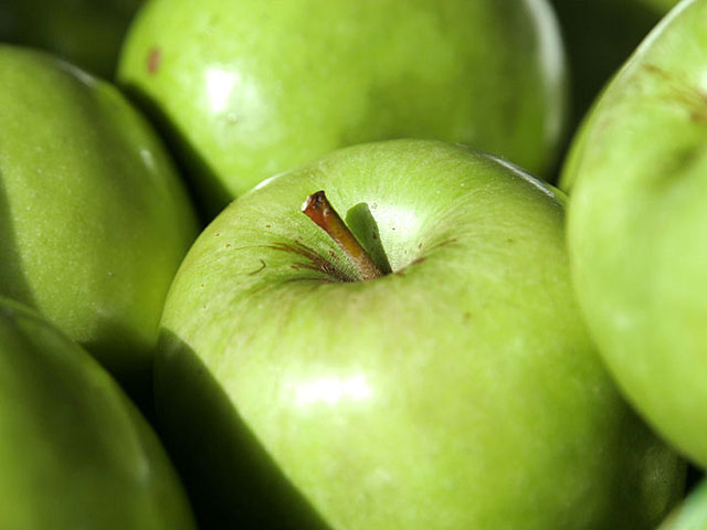 Rachats Apple