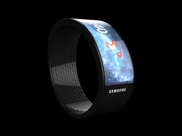 Samsung Youm : image 2
