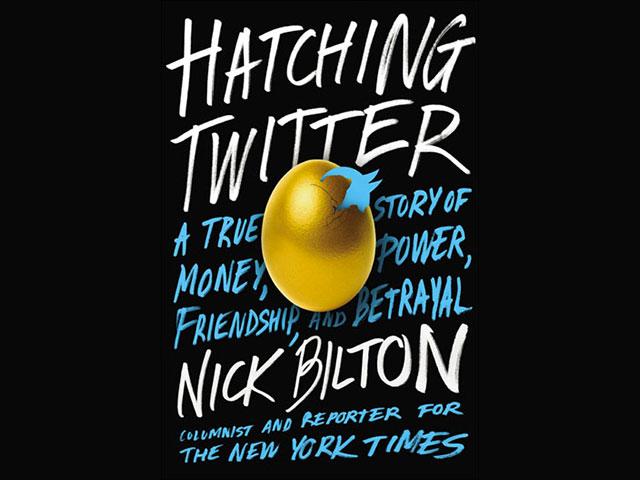 Twitter va avoir droit à sa série télévisée