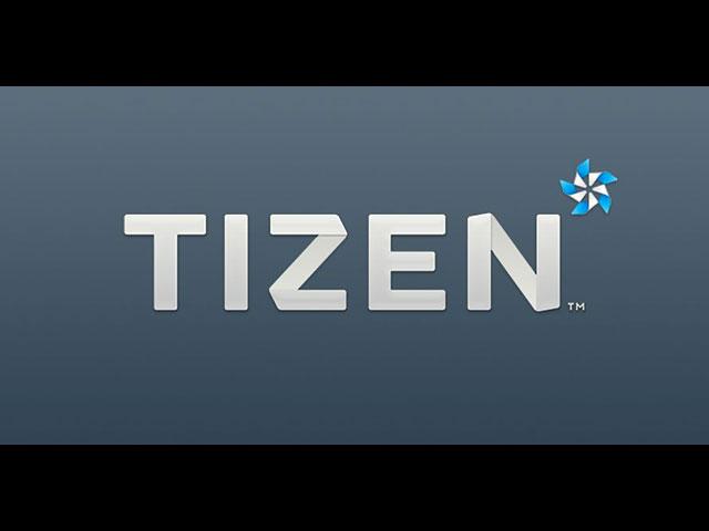 Tizen 23 février