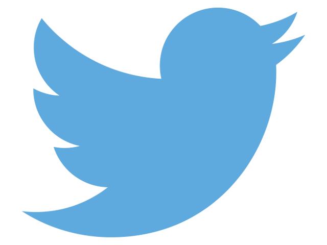 Éditer un message sur Twitter, bientôt possible ?