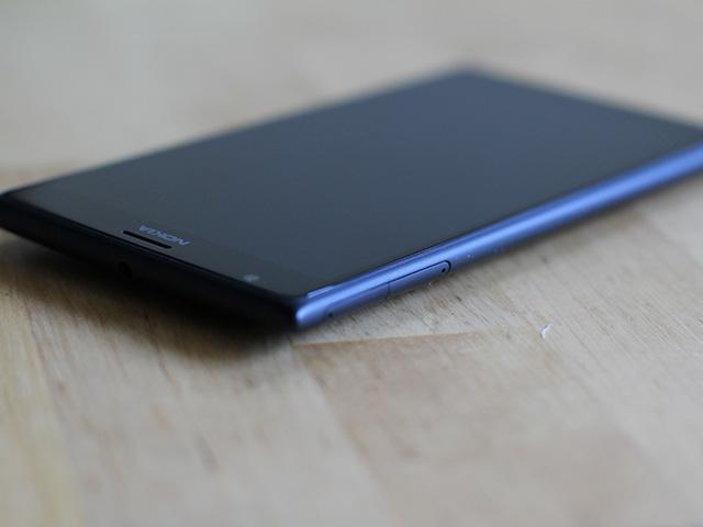 Nokia Lumia 1520 : image 3