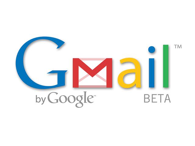 Améliorations Google Contacts janv14