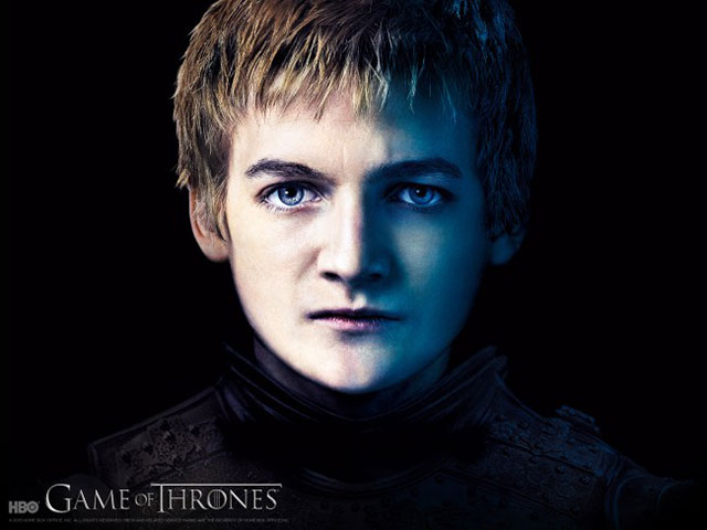 Bande annonce saison 4 Game of Thrones