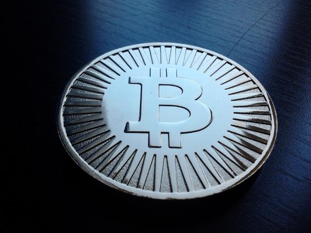 Le Bitcoin fait son apparition sur eBay