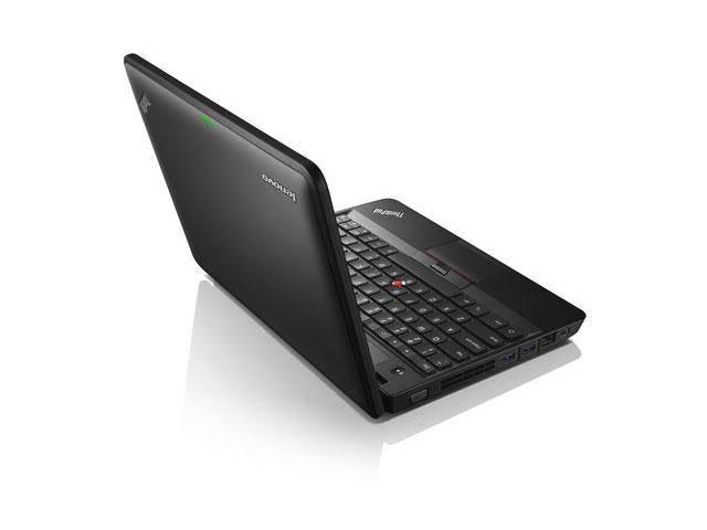 Chromebooks Lenovo été 2014