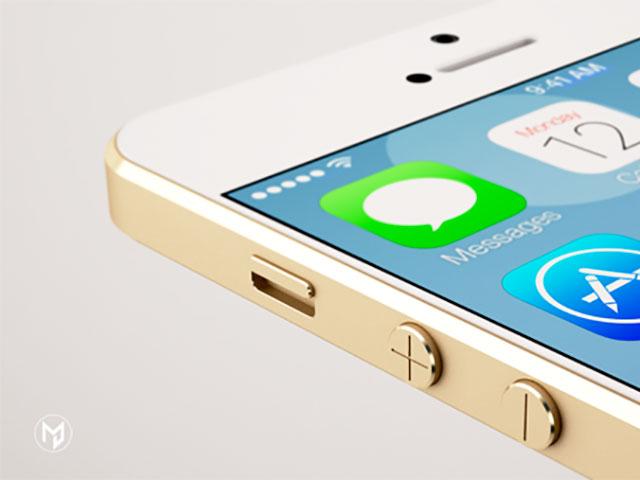 iPhone 6 iPhone Pro : image 2