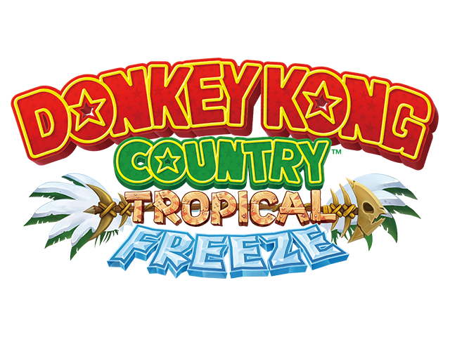 Donkey Kong Country: Tropical Freeze dévoile sa musique !