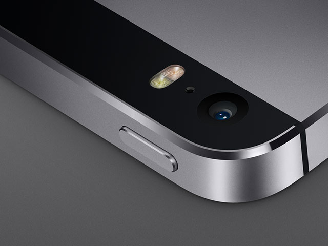 Sortie iPhone 6