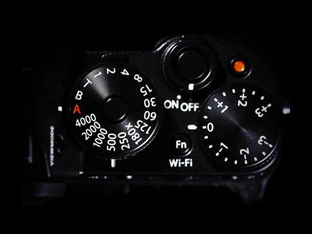 Fuji X-T1 : image 3
