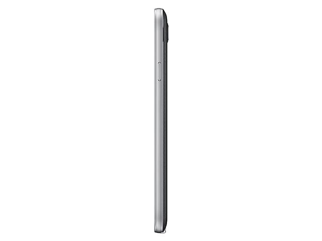 Samsung Galaxy Note 3 Neo : image 2