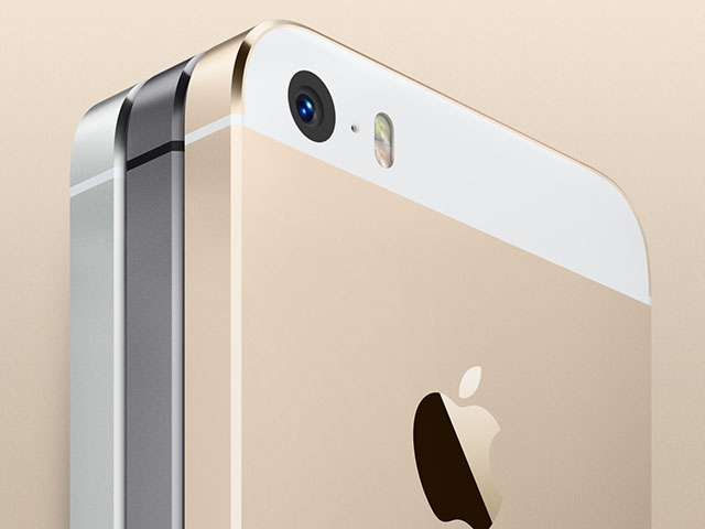 Rumeurs iPhone 6 janv13