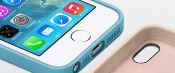 iPhone 6 WSJ